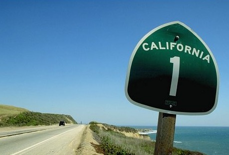 Mortgages in California: Opportunities Galore
