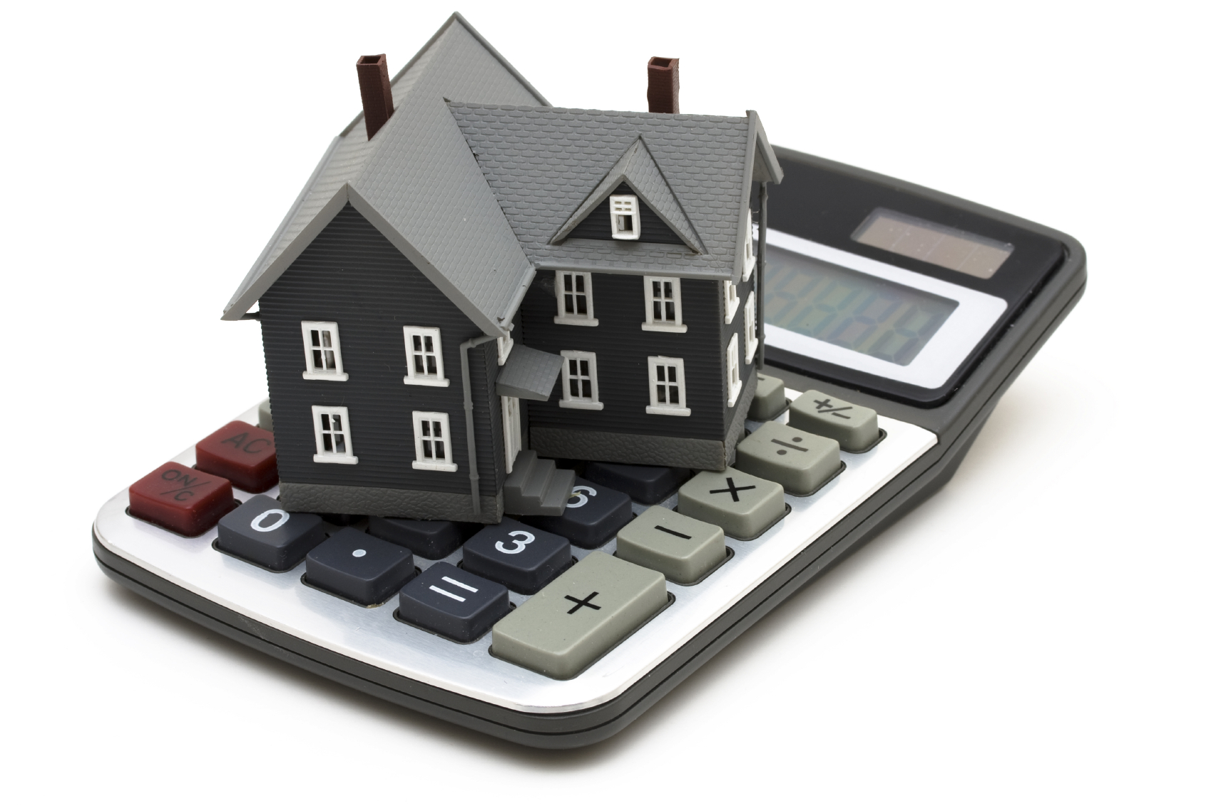 Additional Things To Evaluate When Looking For A New House