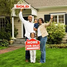 Tips to Choose The Right Home For Your Family