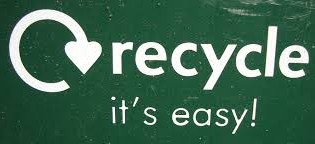 How to Recycle: The Ultimate Guide to Recycling