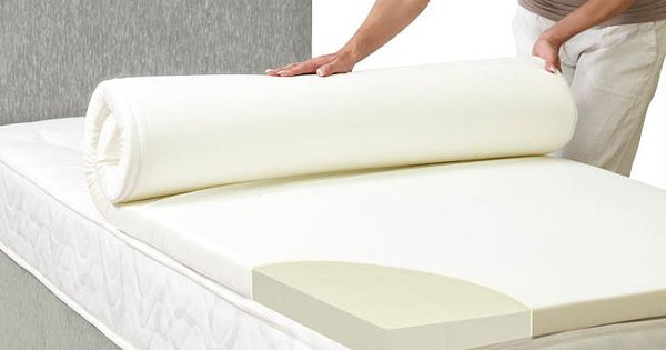 Tips to Choose a Good Mattress Pad or Topper